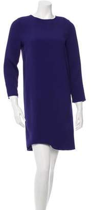 Giada Forte Long Sleeve Casual Dress w/ Tags