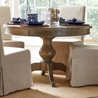 Birch Lane Seneca Dining Table