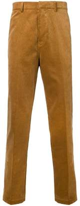 Golden Goose corduroy trousers