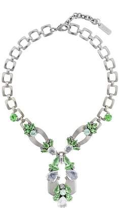 Rada' Radà chunky chain necklace