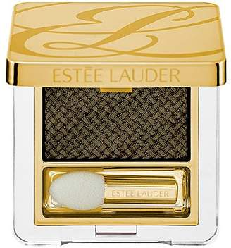 Estee Lauder Pure Color Gelee Powder EyeShadow CYBER GREEN by Voronajj
