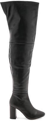 Raye Aries Boot
