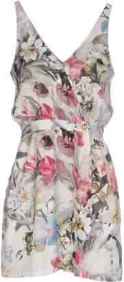 Heimstone Short dresses - Item 34818312JV