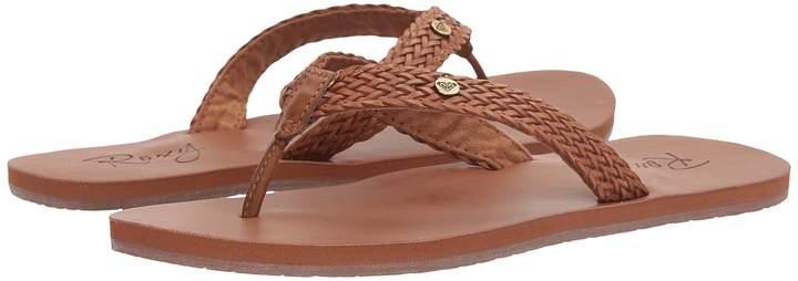 Roxy - Lola Women's Shoes
