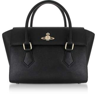 Vivienne Westwood Pimlico Medium Satchel Bag