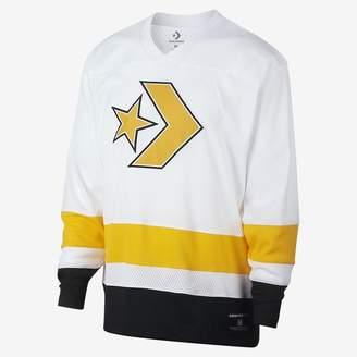 Converse Mens Hockey Jersey
