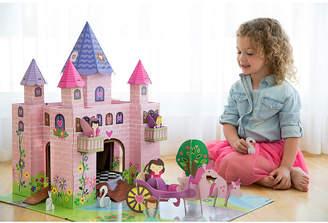 Toysmith Krooom Fairy Castle Playset