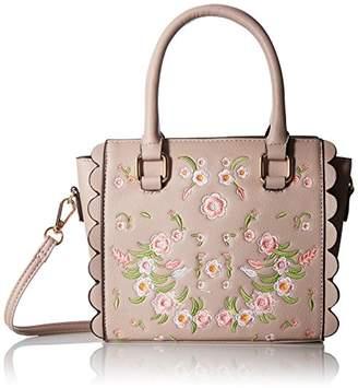 Call it SPRING Deal Cross Body Handbag