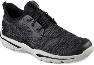 Skechers Relaxed Fit Creston Argest Men's Shoes