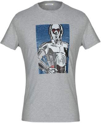 Iceberg T-shirts