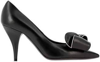 Casadei Pumps Shoes Women