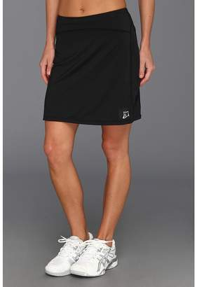 SkirtSports Skirt Sports Happy Girl Skirt Women's Skort