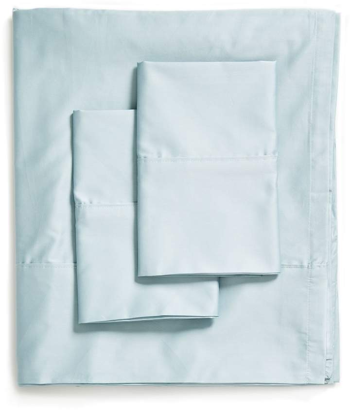 Sensation Sheet Set