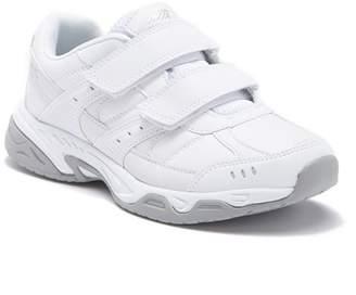Avia Union Strap II Sneaker - Wide Width Available