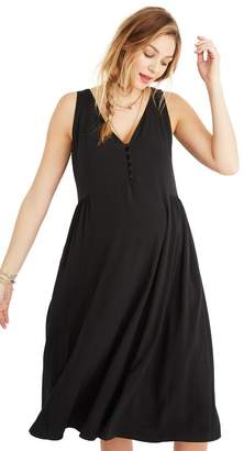 Hatch CollectionHatch The Ina Dress