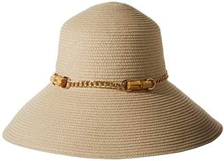 Gottex Women's San Remo Packable Sun Hat