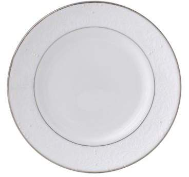 Waterford® Baron's Court Bread and Butter Plate