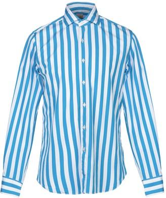 Xacus Shirts - Item 38823013RU
