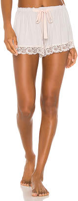 Flora Nikrooz Snuggle Shorts