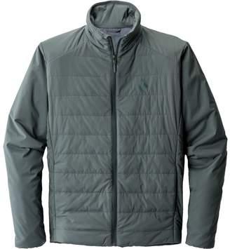 Black Diamond First Light Insulated Jacket - Men's