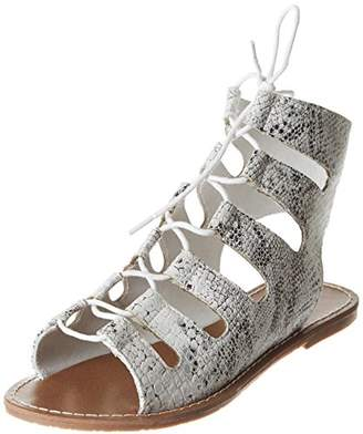 Womens Prunelle Gladiator Sandals Les P'tites Bombes FDtYJeSqau