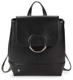Sam Edelman Doreen Backpack