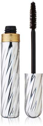 Borghese Superiore State-of-the-Art Mascara, Brown, 0.3-Ounce 1-Inch