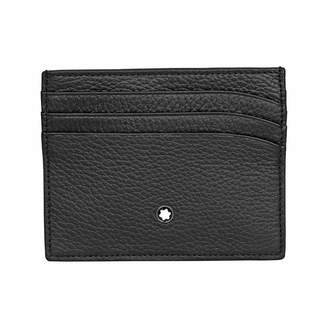 Montblanc Mont Blanc 6 Credit Card Pocket Holder 113309