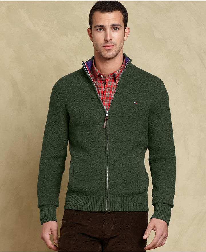 Tommy Hilfiger Sweater, Beacon Sweater