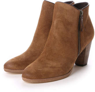 Cole Haan (コール ハーン) - コール ハーン COLE HAAN HAYES BOOTIE