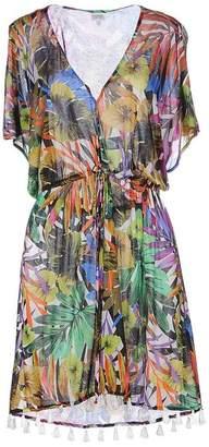 Milly Cabana Short dress