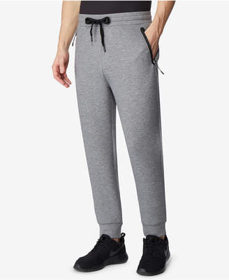 32 Degrees Men's Fleece Tech Jogger Pants