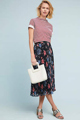 Lily & Lionel Chloe Pleated Skirt