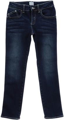 Armani Junior Denim pants - Item 42633616DU