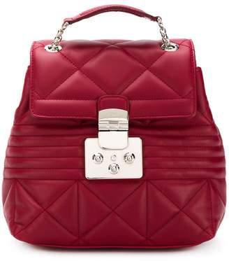 Furla Fortuna backpack