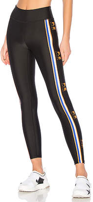 P.E Nation The Incline Legging