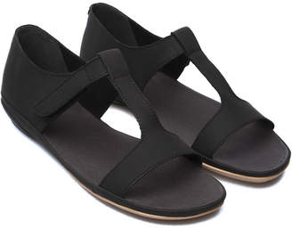 Camper Right Nina Leather Sandal