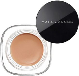Marc Jacobs Beauty - Re(Marc)able Full Cover Concealer