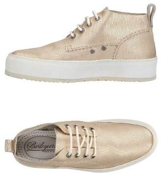 Barleycorn Low-tops & sneakers