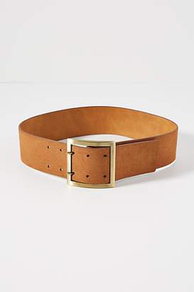 Laurèl + Gold Serena Waist Belt