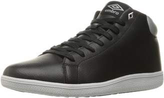 Umbro Men's San Fran Fashion Sneaker