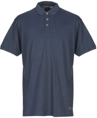 Solid !SOLID Polo shirts