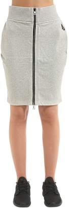 Nike Essentials Cotton Sweat Skirt