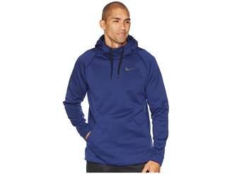 Nike Thermal Hoodie Pullover