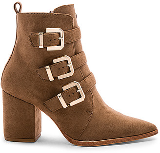 Raye x House Of Harlow 1960 Doute Boot