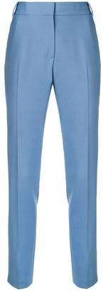 Frenken Lean basic suiting trousers