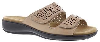 Trotters Women's Tokie Sandal