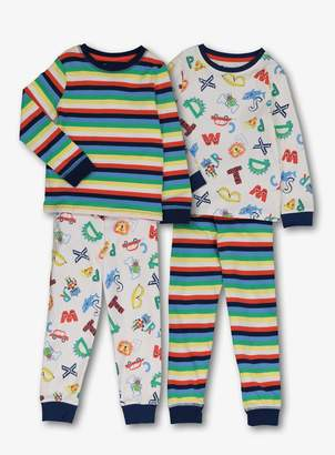 a6205dd5fecb Sleepwear For Girls - ShopStyle UK