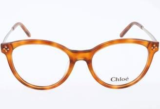 Chloé Women's Brillengestelle CE2676 Optical Frames