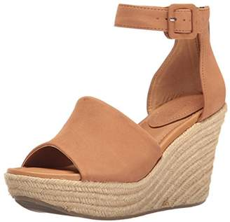 Kenneth Cole Reaction Women's Sole Quest Wedge Sandal